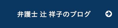 弁護士 辻 祥子のブログ